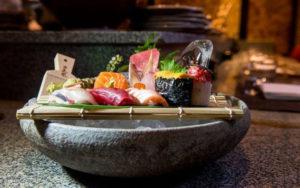 zuma_sushi_sashimi_