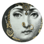 Christmas_gifts_for_your_home_-_Fornasetti_ceramic