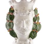 Christmas_gifts_for_your_home_Maremoro_ceramics