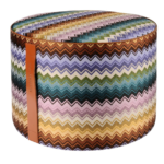 Christmas_gifts_for_your_home_Missoni_home