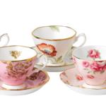 Christmas_gifts_for_your_home_Royal_Albert_tea_cups