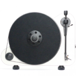 Christmas_gifts_for_your_home_pro-ject_vte