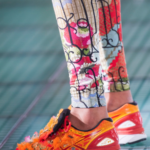 Sneaker_trend_2018_Andrea_Kronhaler_per_Vivienne_Westwood