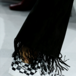 Sneaker_trend_2018_Dior