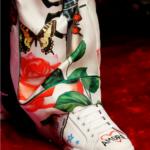 Sneaker_trend_2018_Dolce_&_Gabbana