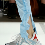 Sneaker_trend_2018_Louis_Vuitton