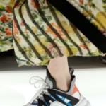 Sneaker_trend_2018_Louis_Vuitton_