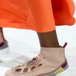 Sneaker_trend_2018_Valentino