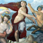 Galatea - Valentine's Day tour by Roma Luxury
