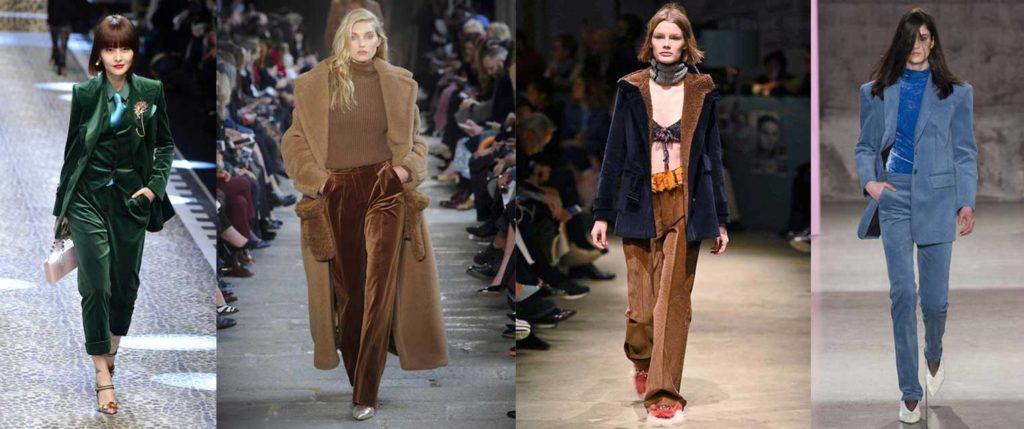 velvet-roma-luxury-fashion-