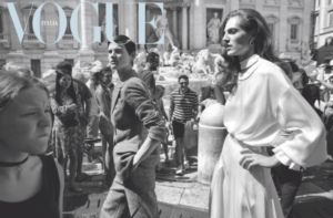 Rome_&_Vogue_Roma_Luxury -_photocredit_vogue.it