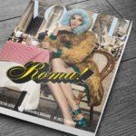 vogue-roma-fashion-roma-luxury