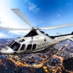 helicopter-tour-roma-luxury-tours