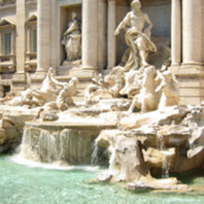 Roman Holidays: Live the dream of Rome