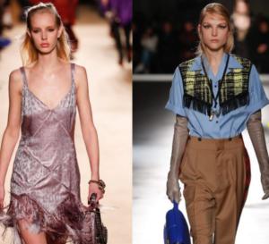 Autumn_Winter_fashion_trends_2018_Fringes_Roberto_Cavalli_&_N_21